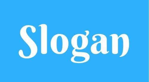 Langon : un slogan pour ma ville !