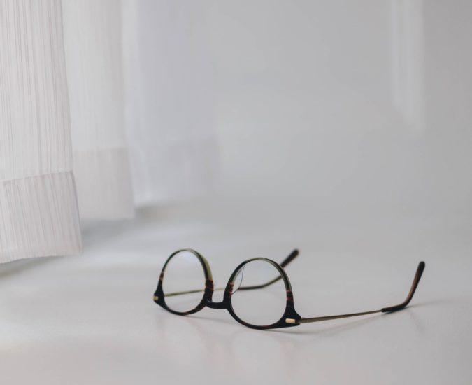 Combien de temps est valable une ordonnance de lunettes?